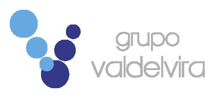 Grupo Valdelvira