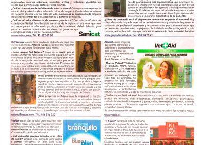 vetplan-abc-entrevista