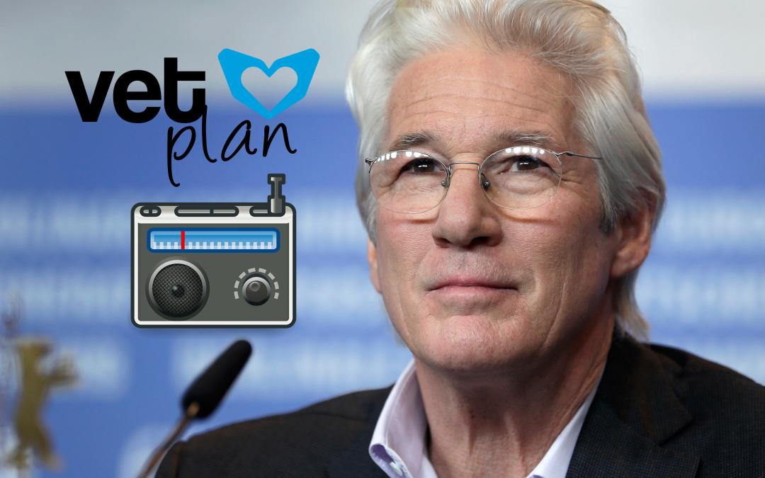 Protegido: Cuña de Radio para VETPLAN