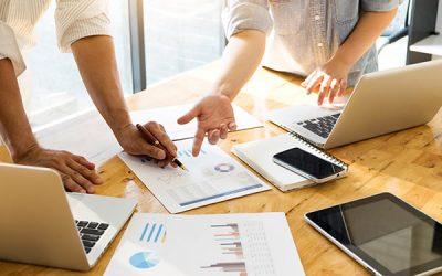 Nuevo acuerdo exclusivo para socios: libro Cómo hacer un Plan de Empresa