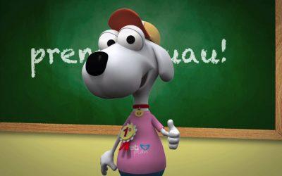 Protegido: Vídeo promocional de Vetplan: Cachorros