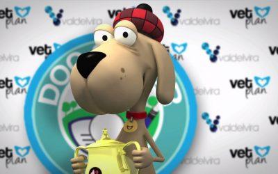 Protegido: Vídeo promocional de Vetplan: Golf