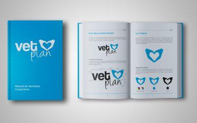 Protegido: Manual de estilo VETPLAN