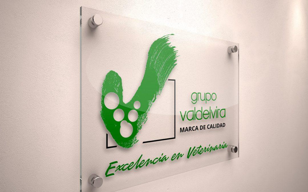 Marca de Calidad de Grupo Valdelvira: el mejor reconocimiento a la excelencia veterinaria