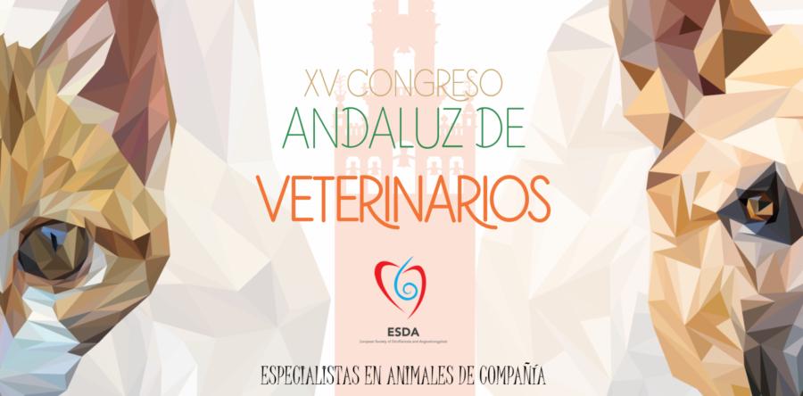 Grupo Valdelvira asiste al XV Congreso Andaluz de Veterinarios