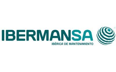 Nuevo convenio con Ibermansa, servicios de mantenimiento y reparación de equipo técnico para tu clínica