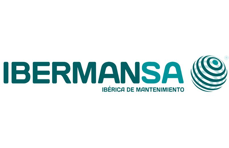 Convenio con Ibermansa, servicios de mantenimiento y reparación de equipo técnico para tu clínica