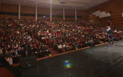 XVI edición del Congreso Internacional Veterinario Montenegro: Precio Exclusivo para Socios