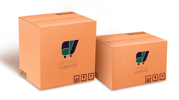 Descubre las últimas promociones de productos de Comercial Valservet