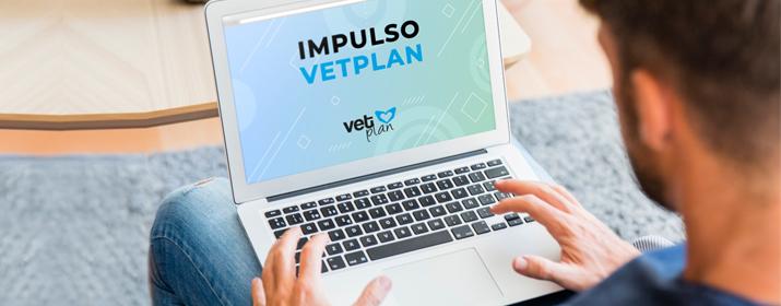 [CHARLA ONLINE] Impulso Vetplan: la Experiencia de Clínica Veterinaria José Angosto