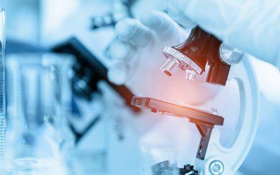 [CONVENIO EXCLUSIVO] Uranolab, servicios laboratoriales de diagnóstico veterinario