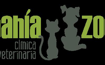 Clínica Veterinaria Bahía Zoo – ALMERÍA